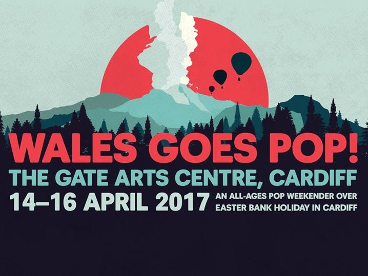 https://www.ents24.com/festival/wales-goes-pop-2017/4918394